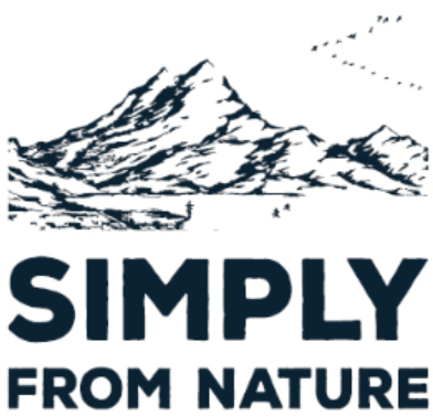 simply-from-nature-logotipas