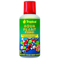 Augalų apsauga