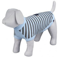 Šunų drabužiai