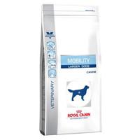 Šunų veterinarinė dieta