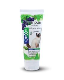 FREXIN Kačių šampūnas 220 g