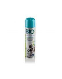PESS Bio Apsauginis preparatas su pelargonijų aliejumi 250 ml