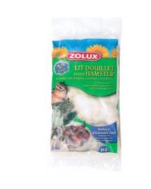 Zolux kamšalas guoliui baltas