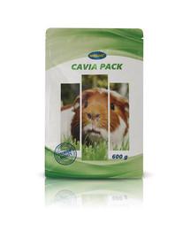 MEGAN Cavia Pack Maistas jūrų kiaulytėms 600g