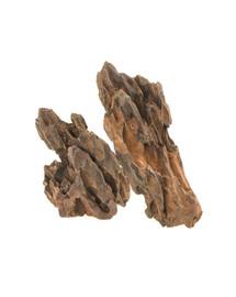 AQUAELDinozaurų akmuo Bone Mix 20 kg