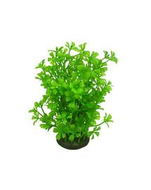 AQUAEL Plastikinis augalas  Cp-057 6'' (15cm)