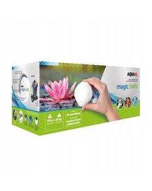 AQUAEL Magic Balls 700g filtro kasetė smėlio filtrams