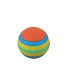 COMFY  bowly molly Žaislinis kamuolys