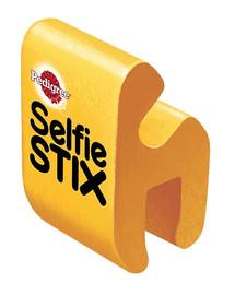 PEDIGREE SlefieSTIX + DentaSTIX Studios