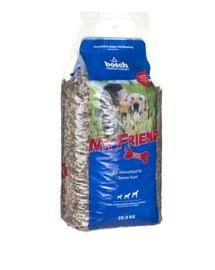 Bosch My Friend sausas maistas šunims 20 kg