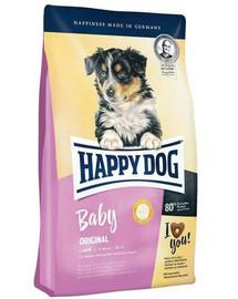 Happy Dog Baby Original 10 kg