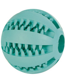 Trixie DentaFun kamuoliukas 7 cm