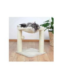 Trixie Baza draskyklė katėms 50 cm kreminė