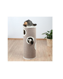 Trixie draskyklė katėms bokštelis 40 / 100 cm