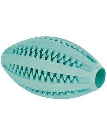 Trixie DentaFun kamuoliukas 11 cm