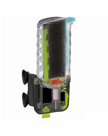 Aquael ASAP 300 vidinis filtras iki 100 l akvariumui