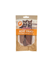 COMFY Appetit Fancy Lašiša 100 g šuniui