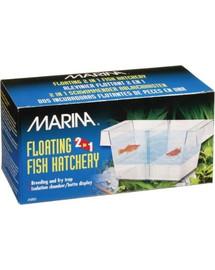 HAGEN Marina Multi Breeder 2in1 neršykla