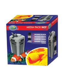 AQUA NOVA filtro kasetė NCF 2000