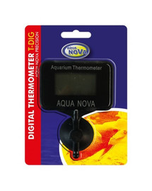 AQUA NOVA  Skaitmeninis termometras T-07