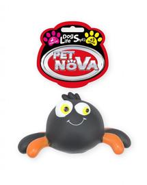 PET NOVA DOG LIFE STYLE Žaislas voras šuniui 15 cm