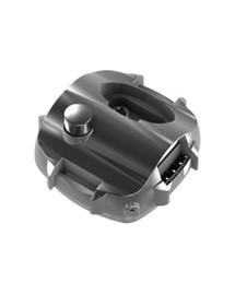TETRA Tetratec EX 600 Motor head variklio blokas