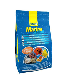 TETRA Marine SeaSalt kg