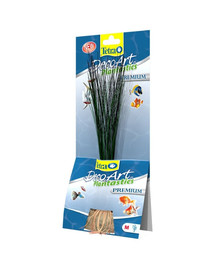 Tetra DecoArt Plantastics Premium Hairgrass 24 cm