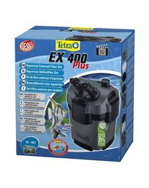 TETRA EX 400 Plus išorinis filtras 10-80 l