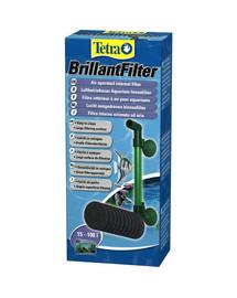 Tetra Brillant Filter - vidinis akvariumo filtras