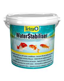 TETRA Pond WaterStabiliser 1.2 kg