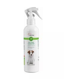 OVER ZOO So Fresh! Dog Urine Eliminator 250 ml šlapimo kvapo neutralizatorius ir dėmių šalinimas