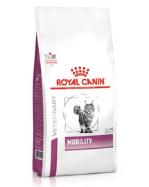 Royal Canin Cat Mobility Cat 2 kg