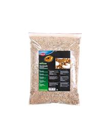 Trixie Vermiculit natūralus substratas inkubacijai 5 l