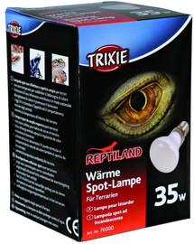 Trixie šildymo lempa 35 W