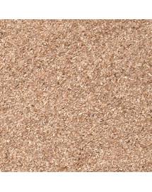 Trixie Beech Chaff Natural natūralus buko substratas 20 l
