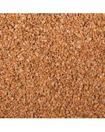 Trixie granulių kamštinis substratas terariumams 10 l