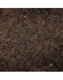 Trixie Humus natūralus substratas terariumams 20 l