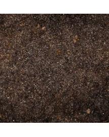 Trixie Humus natūralus substratas terariumams 10 l