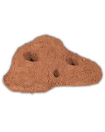 Trixie Cave Sand smėlis urvams terariumui 5 kg raudonas