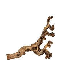 Trixie vynmedžio šaknys 5 vnt. kvarcinės 40-60 cm