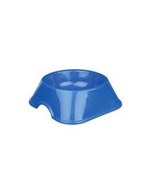 Trixie plastikinis dubenėlis 60 ml graužikams