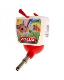 Zolux gertuvė Buvett' 150 ml
