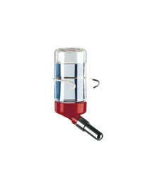 FERPLAST Pojnik dla gryzoni mini 75 ml