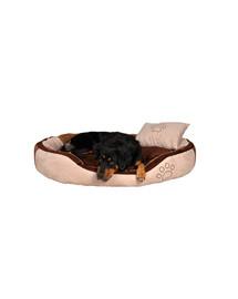 Trixie guolis Bonzo 120 X 80 cm rudas-smėlinis