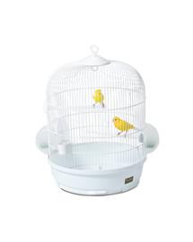 Pet Inn Calletta Verticale Mix narvelis paukščiams