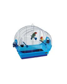 Pet Inn Arco 2 Mix narvelis paukščiams