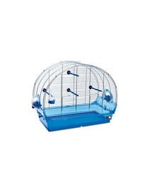 Pet Inn Arco 3 Mix narvelis paukščiams