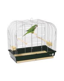 Pet Inn Vulcano Mix narvelis paukščiams 65x36x55 cm