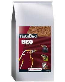 Versele-Laga Nutribird Beo Rinkinys 10 Kg